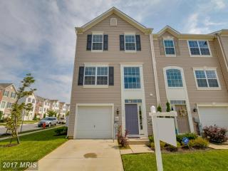 9338 Silver Charm Dr, Randallstown, MD