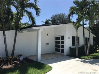 6478 SW 72nd St, South Miami, FL