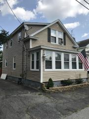 105 Leroy Ave, Lawrence, MA