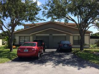 4371 Willow Pond Rd, West Palm Beach, FL