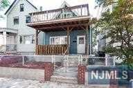 238 Pearsall Ave, Jersey City, NJ