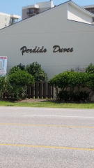 27070 Perdido Beach Blvd, Orange Beach, AL