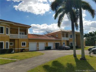 22250 SW 262nd St, Homestead, FL