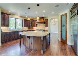 16399 W 51st Ave, Golden, CO