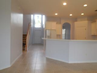 12641 Stone Tower Loop, Fort Myers, FL