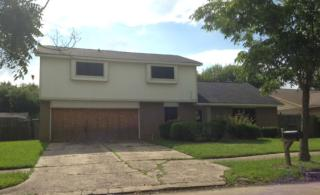 4937 Deerwood Cir, Baytown, TX