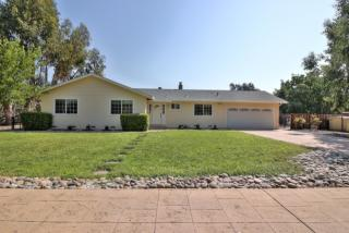 13040 Center Ave, San Martin, CA