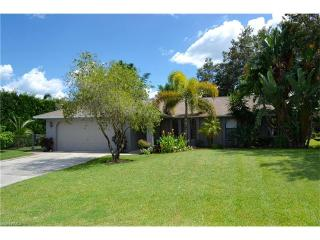 634 SW 10th Ter, Cape Coral, FL