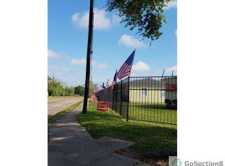 4365 S 4th St #133, Beaumont, TX