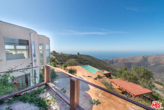 9980 Houston Rd, Malibu, CA