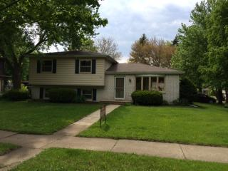 1801 S Tyler Rd, Saint Charles, IL