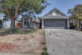 4213 Dymic Way, Sacramento, CA