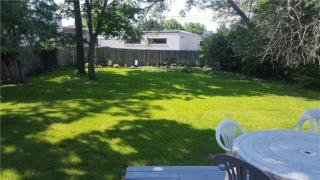 35 Westmoreland Dr, Rochester, NY