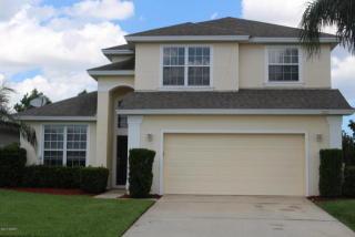 5355 Cordgrass Bend Lane, Port Orange FL