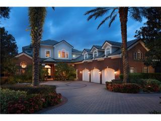 9196 Cypress Cove Drive, Orlando FL
