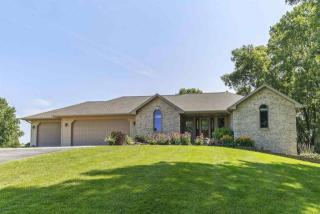 3476 Nicolet Dr, Green Bay, WI