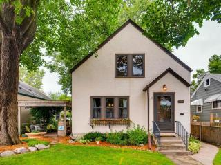 5540 38th Avenue S, Minneapolis MN