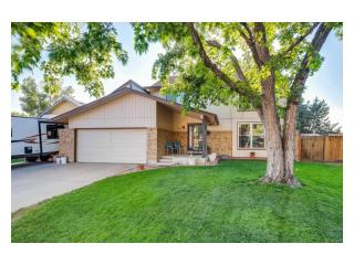 4593 Auckland Ct, Denver, CO