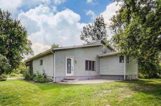 2810 Hunter, Huntertown, IN