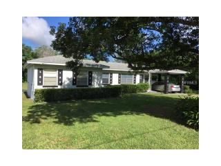 235 S Pennsylvania Ave, Lake Alfred, FL