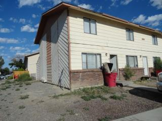 3228 Rood Ave, Clifton, CO