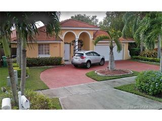 16086 Southwest 101st Terrace, Miami FL