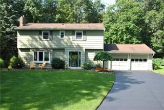 37 Mill Valley Rd, Pittsford, NY