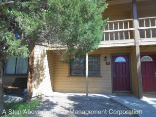 488 32nd Rd, Clifton, CO