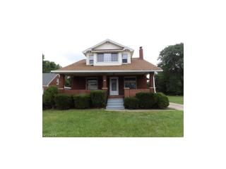 111 S Schenley Ave, Youngstown, OH