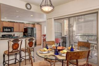 16800 E El Lago Blvd #1041, Fountain Hills, AZ