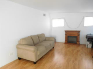 54 W Irving Park Rd, Roselle, IL
