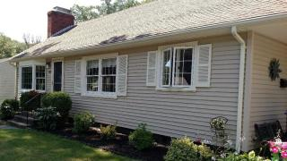 145 Laurelwood Rd, Groton, CT