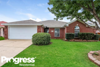 3974 Colorado Springs Dr, Fort Worth, TX