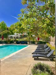 3300 Promontory Way, San Ramon, CA