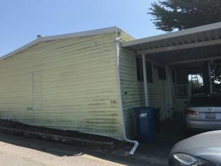 234 Franciscan Dr, Daly City, CA