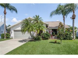 13237 Greywood Circle, Fort Myers FL