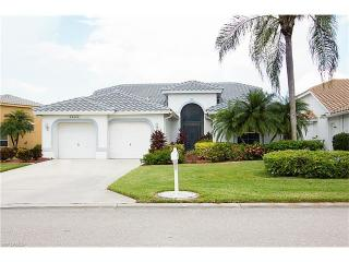 12834 Dresden Ct, Fort Myers, FL