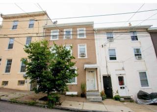 183 Gay Street, Philadelphia PA