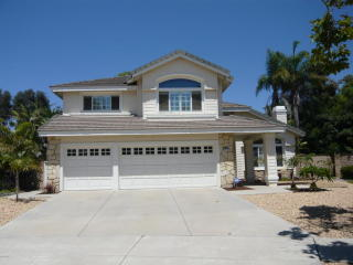 2111 Fox Den Ct, Oxnard, CA