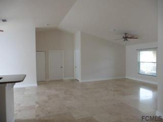 5 Sand Dollar Dr, Ormond Beach, FL