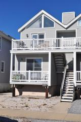 1602 West Ave, Ocean City, NJ