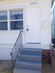2303 Herkimer St, Baltimore, MD