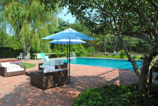 125 Kellis Pond Ln, Bridgehampton, NY