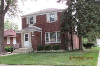 1540 Manchester Ave, Westchester, IL