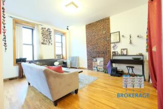 204 5th Ave, Brooklyn, NY