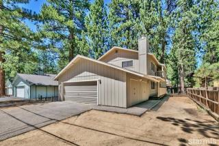 957 Modesto Ave, South Lake Tahoe, CA