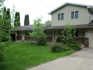 N8150 950th St, River Falls, WI