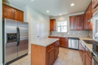 5633 Country View Ln, Frisco, TX