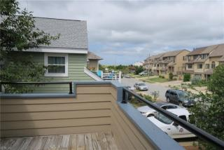2341 Rookery Way, Virginia Beach, VA
