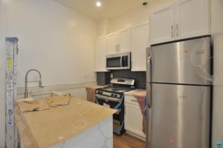 94 Lewis Ave #2, Brooklyn, NY